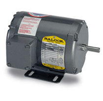Hvac Electric Motor Service New Bedford Ma Ac Motor