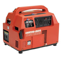 Portable generators, electric motor replacement or repair service, conveyors, pumps, MA, Cape Cod, RI