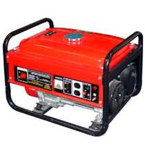 Portable generator sales/service, New Bedford  MA, RI, Cape Cod and Islands