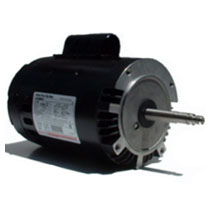 Smith electric motor, AC DC motor replacement or repair service, conveyors, pumps, MA, Cape Cod, RI